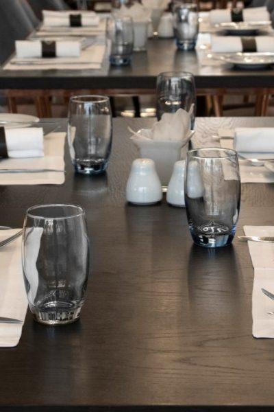 restaurant-DSC_8173